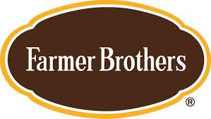farmer brothers