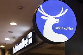 luckin coffee2