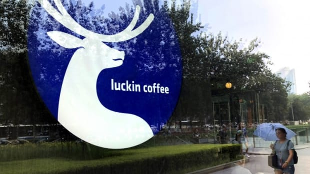 scandal-hit-luckin-coffees-chairman-charles-lu-zhengyao-survives-move-to-oust-him
