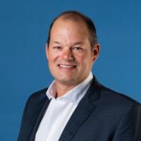 Asahi's New Zealand chief executive Andrew Campbell