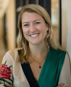 Carolyn Farley of Arborview Capital