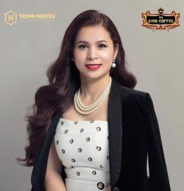 Le Hoang Diep Thao