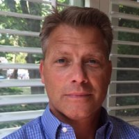 Steve Geiger, Vice President of Sales and Operations for Vidya's U.S. division