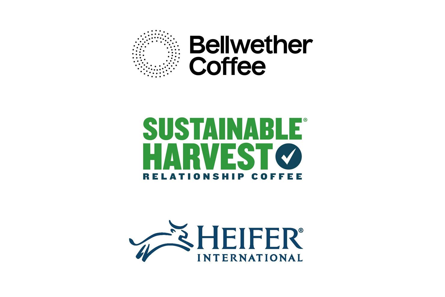 bellwether_sustainable_heifer_logos