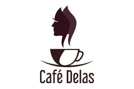 cafe delas