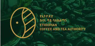 Ethiopia Coffee and Tea Authority