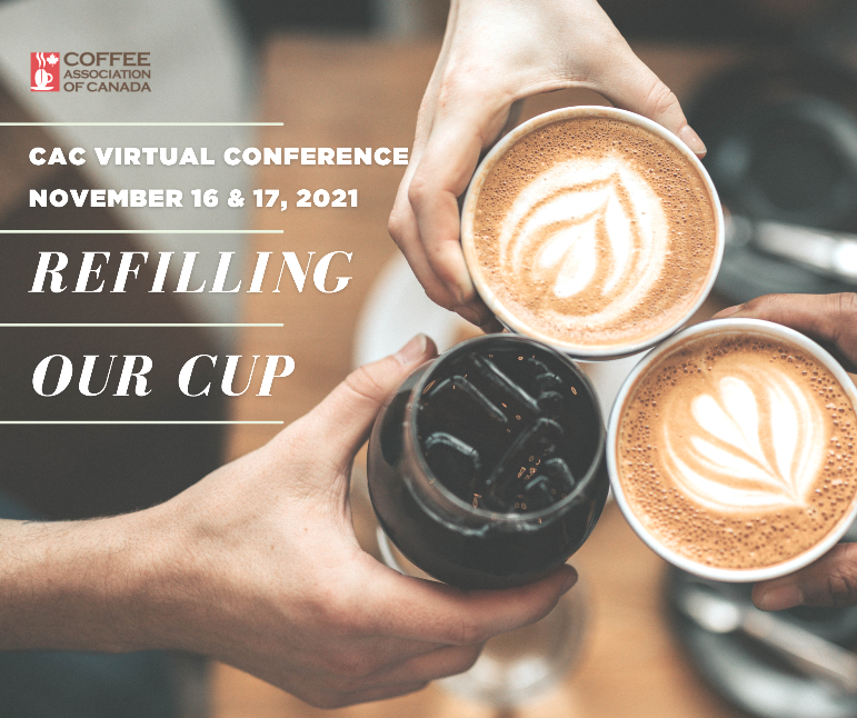 CAC Conference Refilling Our Cup Nov 16_17_2021